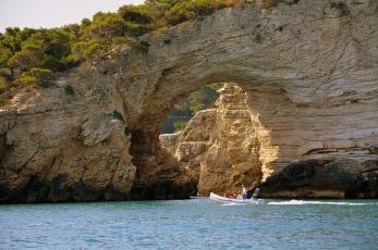 grotta-mare