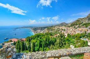 view-sicilia